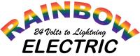Rainbow Electric